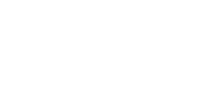 Gilded Balloon Offstage